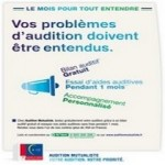 Audioprothese Agde audioprothesiste Agde