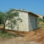 B�ton cir� Draguignan construction maisons