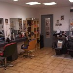 coiffeur meyreuil