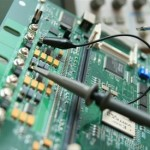 Fabricant circuits imprim�s Is�re