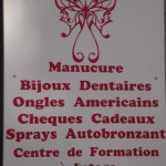Formation onglerie cavaillon