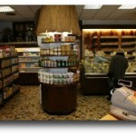 Fromagerie Chambery