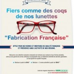 Lunettes Annecy