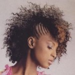 Tresses africaine et coiffures afro Fréjus