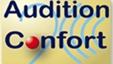 Pour une correction auditive à Bordeaux contactez Audition Confort