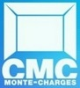 Grossiste monte-charges, contactez CMC Monte-Charges