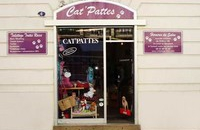 Salon de toilettage à Bordeaux chez Cat'Pattes, toilettage canin à Bordeaux