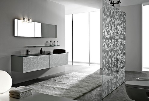 amenagement de salle de bain montpellier marc orfila salle de bain et cuisiniste montpellier. Black Bedroom Furniture Sets. Home Design Ideas