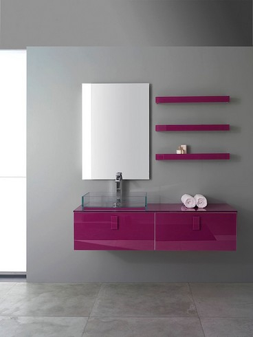 amenagement de salle de bain montpellier marc orfila. Black Bedroom Furniture Sets. Home Design Ideas