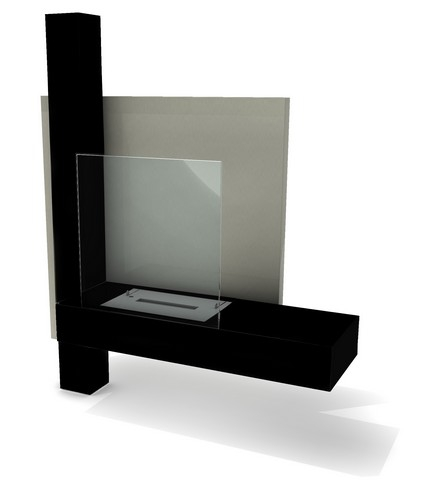 cheminee ethanol montpellier. Black Bedroom Furniture Sets. Home Design Ideas