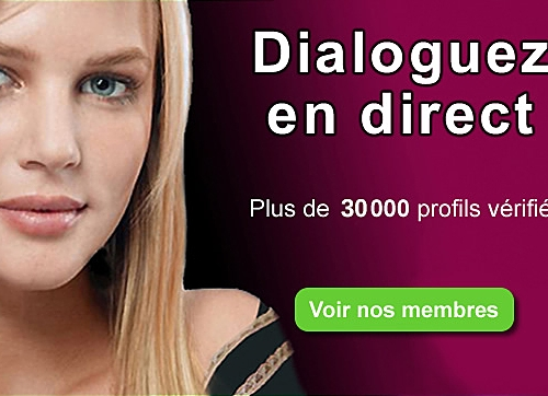 Russie information femmes russes rencontres
