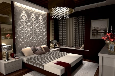 excellent panneau mur d with panneau mural d pas cher with panneaux muraux 3d pas cher. Black Bedroom Furniture Sets. Home Design Ideas